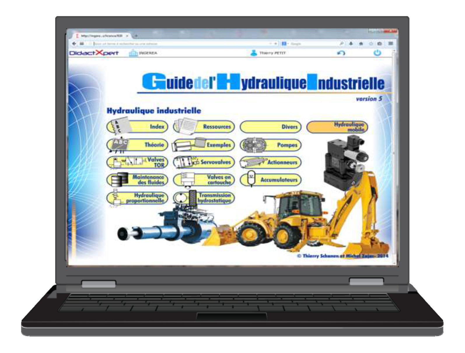 guide des automatismes v5 gratuit