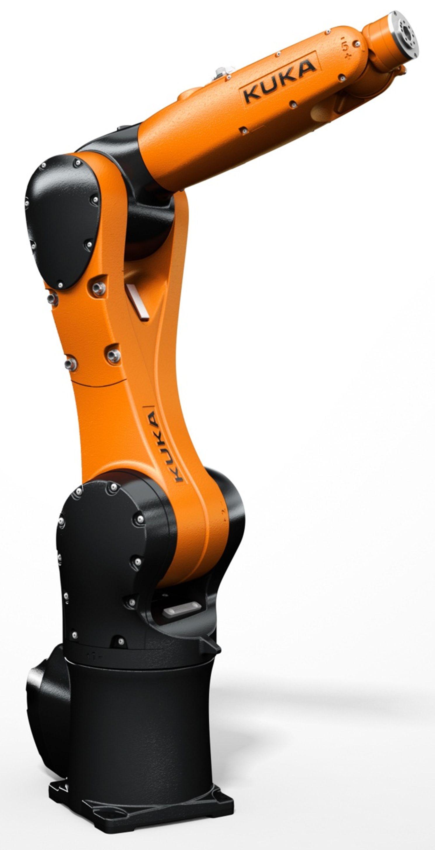 Robot commercial pour les options binaires option iq