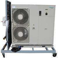 Erm Thermal Engineering Amp Renewable Energy